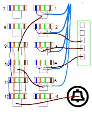 block wiring diagram the wiring diagram cat5 punch down wiring diagram cat5 wiring diagrams for car block diagram