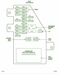 dodge stratus wiring diagram dodge wiring diagrams online 2003 dodge stratus fuse box car wiring diagram
