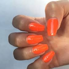 best nails 35 photos 22 reviews nail salons 36601 newark blvd newark ca phone number services yelp