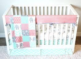 camo baby girl bedding c mint and gray elephant baby girl crib bedding set giggle comforter