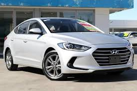 hyundai elantra 2016 sedan. Plain Hyundai 2016 HYUNDAI ELANTRA ACTIVE SEDAN Silver Large Picture  With Hyundai Elantra Sedan L