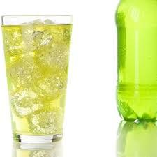 kts diy energy drink 10ml