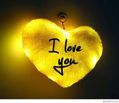 cute love wallpaper hd for mobile. Modren Cute Cute Love Wallpaper For Mobile 733394 On Cute Love Wallpaper Hd For Mobile A