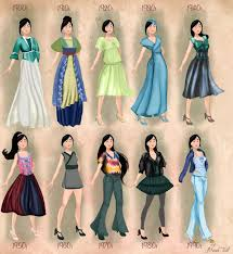 best images about disney mulan disney chibi 17 best images about disney mulan disney chibi and behance