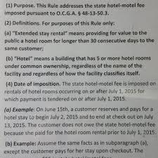 garden city ga hotels. Photo Of Baymont Inn And Suites Garden City - City, GA, United States Ga Hotels