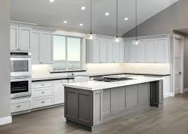 kitchen islands l kitchen with island l shaped kitchen designs layouts pictures designing idea small
