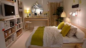 ikea fitted bedroom furniture. Fitted Bedroom Furniture Ikea Photo - 1 A