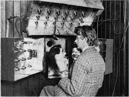 「John Logie Baird」の画像検索結果