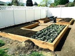 garden box designs garden box plans raised garden box designs raised garden planter boxes image design