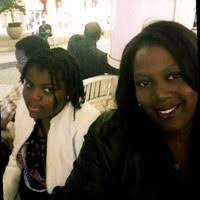 "10+ ""Eunice Clarke"" profiles   LinkedIn"