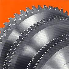 carbide tipped saw blades. saws international carbide tipped circular metal saw blades 4