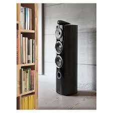 bowers and wilkins 804 d3. view larger image of 804 d3 diamond series floorstanding loudspeaker - each bowers and wilkins ,
