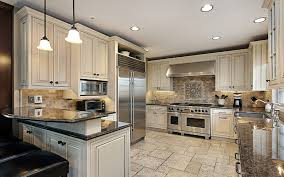 asa open plan kitchen design