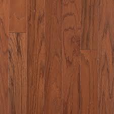 clearance allen roth stock red oak 3 25 inch 23 5 sf ctn