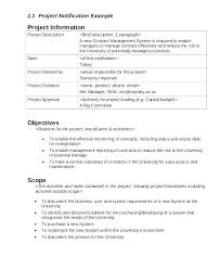 Business Contract Example Adorable Sample Weekly Project Status Report Template Format For Bank Loan Ms