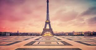 Paris 8k Wallpapers - Top Free Paris 8k ...