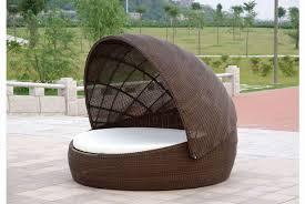 Best Outdoor Daybed Plans — Hoffmans santacruz Designs