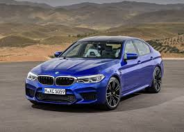 2018 bmw website. modren bmw bmwm5201801 web throughout 2018 bmw website