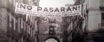 Tour de la Guerra Civil por Madrid【1936 - 1939】 | Nattivus