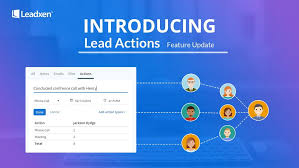 Track Sales Leads Contact For Lead Management Software Contact For Lead
