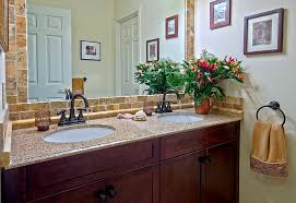 bathroom renovations cost. Average Cost Bathroom Remodel Seattle Renovations G