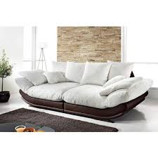 comfortable couches. Comfortable Couch Couches I