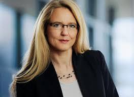 Vera Richter übernimmt Comprix-Geschäftsstelle