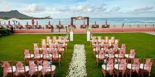 hawaii wedding venues price & compare 138 venues Wedding Ideas In Hawaii the royal hawaiian, a luxury collection resort weddings in honolulu hi wedding anniversary ideas in hawaii