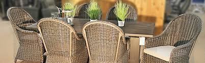 flowerland outdoor furniture special purchase truckload