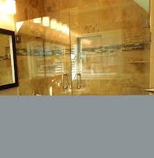 sliding glass door repair miami various medium size of fl