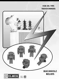 buchholz relay transformer wiring diagram control panel wiring library Transformer Wiring Diagram with Aquastat Relay buchholz relay transformer wiring diagram control panel