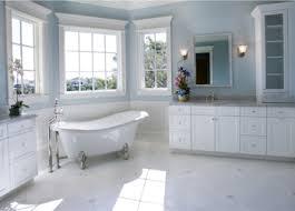 bathroom remodeling contractor. Planning Is Key To Success Bathroom Remodeling Contractor Column