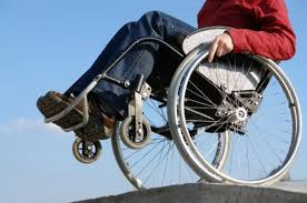 Rezultat slika za особе са инвалидитетом