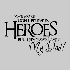 Best Dad Quotes Simple Fathering Clipart UbiSafe