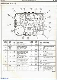 charming 1999 2004 mustang wiring diagram pictures wiring on 1993 mustang wiring diagram at 2001 Mustang Electrical Schematics