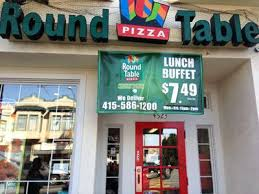 comfortable round table pizza buffet hours fantastic round table pizza franchise in wow home decoration idea harmonious round table pizza buffet