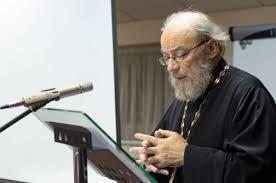 В России защищена первая диссертация по теологии Православие и мир В России защищена первая диссертация по теологии