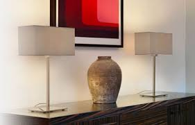 contemporary table lighting. Contemporary Table Lighting L