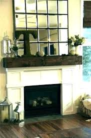 wall decor above fireplace mantel ideas decorate full brick images over the mount decorating cor wall decor above