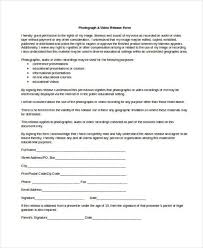 Deed Of Settlement And Release Template. Settlement And Release ...