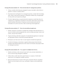 appendix b checklist for transit manager recruitment training page 133