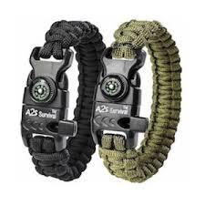 best gifts for hunters bracelet