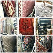 tuesday morning area rugs full size of furniture delightful morning rugs jute rug ideas wool area tuesday morning area rugs