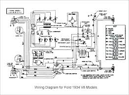 simple wiring schematic for wind turbine mcafeehelpsupports com simple wiring schematic for wind turbine wind turbine wiring diagram wiring generator home wiring basics wiring