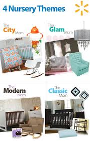 Baby Furniture Kitchener 17 Best Images About Baby On Board On Pinterest Infants Toddler