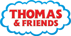 <b>Thomas & Friends</b> - Wikipedia