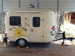 Small Picture 331 best vintage campers images on Pinterest Vintage campers