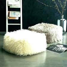 mongolian lamb rug fur rug faux sheepskin lamb throw blanket white sheep 2 x 4 blush mongolian lamb rug
