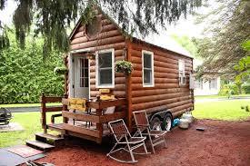 my tiny house. Perfect Tiny Tiny House Plattsburgh On My Tiny House E