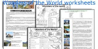 essay on seven wonders of the world in search for a best seven wonders of the world essay ken kaminesky travel photography blog